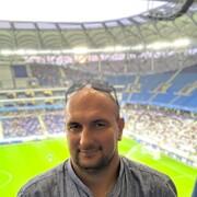 игорь, 38, г.Волгоград