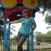 Светлана, 36, г.Называевск