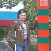 Александр, 51, г.Краснозерское