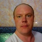 Андрей, 32, г.Орск