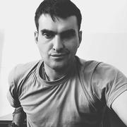 Руслан, 30, г.Измир