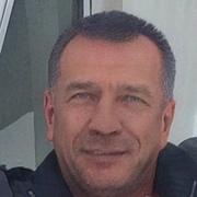EGOR, 46, г.Тверь