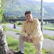 Misha, 46, г.София