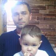 Владимир, 36, г.Советский