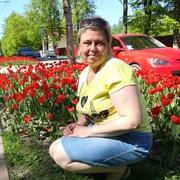 Екатерина, 50, г.Калуга