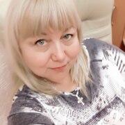 Алена, 47, г.Керчь