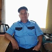 Равиль, 55, г.Казань