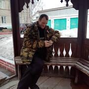 Andrei, 46, г.Тюмень