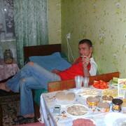 Славік, 31, г.Ровно