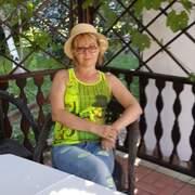 Алиса, 49, г.Ташкент