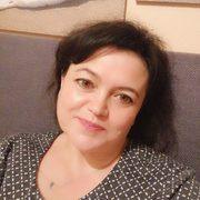 Галина, 48, г.Laatzen