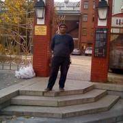 Вито, 48, г.Улан-Удэ