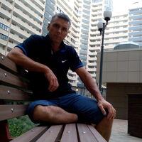 Алексей, 44 года, Козерог, Краснодар