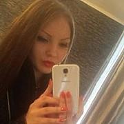 Jenny, 25, г.Вена