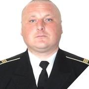 Дмитрий, 40, г.Заветы Ильича