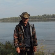 сергей, 55, г.Лениногорск