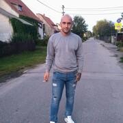 Костя, 30, г.Калининград