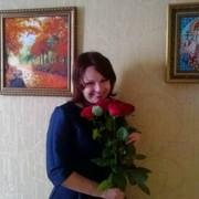 Ольга, 32, г.Лабытнанги