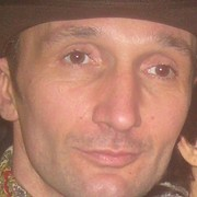 Tom, 53, г.Амстердам