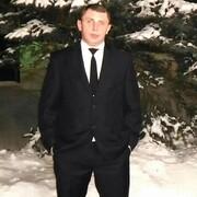 Андрей, 33, г.Брянск