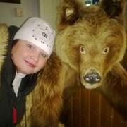 MILLA, 45, г.Хельсинки