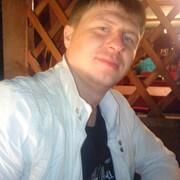 Костик, 31, г.Екатеринбург