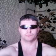 Паша, 40, г.Одесса