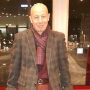 Deiche, 56, г.Ганновер