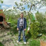 Валерий, 58