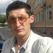 Дмитрий, 43, г.Улан-Удэ