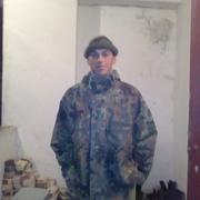 Евген, 28, г.Челябинск