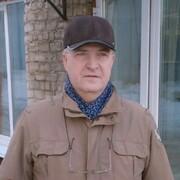 Михаил, 60, г.Тюмень