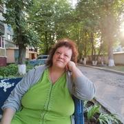 Алика, 37, г.Луганск