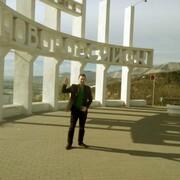 Дмитрий, 32, г.Сочи