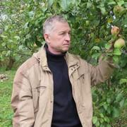 Алексей Богданов, 57, г.Электроугли