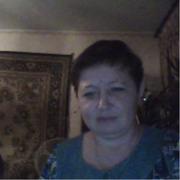 Ирина, 47, г.Прокопьевск