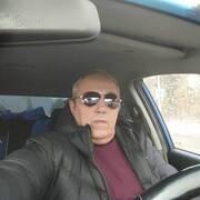 Дмитрий, 61, г.Зеленоград