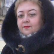 Ирина, 57, г.Самара