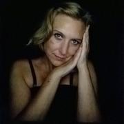 Eлена, 46