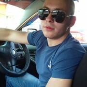 Андрей Никонов, 25, г.Улан-Удэ