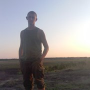 Никита, 24, г.Валдай