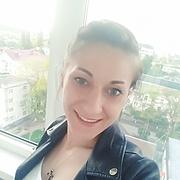 Таша, 32, г.Невинномысск