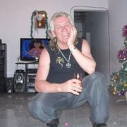 Andrey Tkachenko, 62, г.Буэнос-Айрес