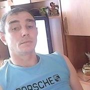 Евгений, 50, г.Чаплыгин