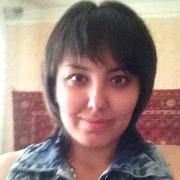 Lora, 28, г.Наманган