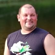 Артём, 39, г.Пермь