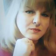 Татьяна, 53, г.Херсон