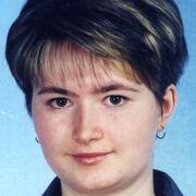 Екатерина (м. Марьино, 32