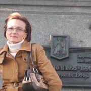 Юлия, 48