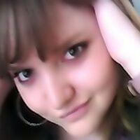 Tina, 29 лет, Овен, Руза